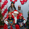2016 AA DFW Rec Cmte Santa-4895