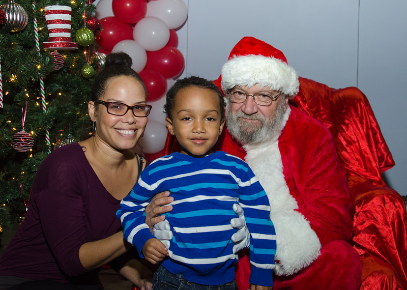 2016 AA DFW Rec Cmte Santa-5081
