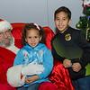 2016 AA DFW Rec Cmte Santa-5095