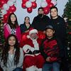 2016 AA DFW Rec Cmte Santa-4684