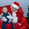 2016 AA DFW Rec Cmte Santa-5001