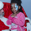 2016 AA DFW Rec Cmte Santa-5009