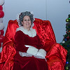 2016 AA DFW Rec Cmte Santa-5164