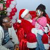 2016 AA DFW Rec Cmte Santa-5011