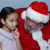 2016 AA DFW Rec Cmte Santa-5066