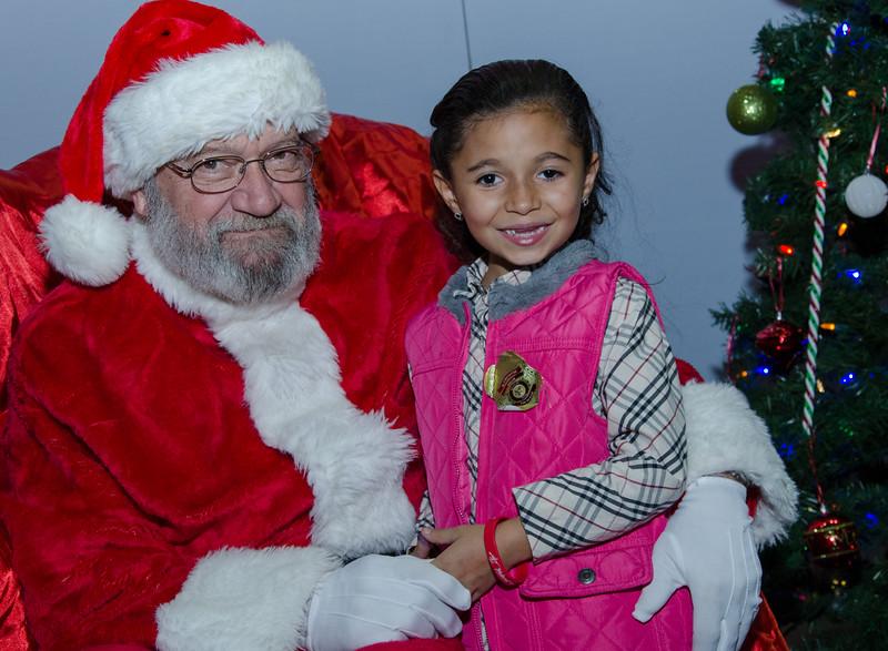 2016 AA DFW Rec Cmte Santa-5049
