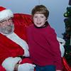2016 AA DFW Rec Cmte Santa-5065