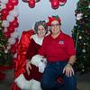 2016 AA DFW Rec Cmte Santa-5163