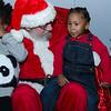2016 AA DFW Rec Cmte Santa-4883
