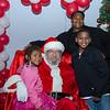 2016 AA DFW Rec Cmte Santa-4928