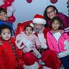 2016 AA DFW Rec Cmte Santa-4962