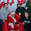 2016 AA DFW Rec Cmte Santa-5071