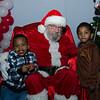 2016 AA DFW Rec Cmte Santa-4843