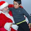 2016 AA DFW Rec Cmte Santa-5061