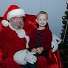 2016 AA DFW Rec Cmte Santa-4821