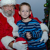 2016 AA DFW Rec Cmte Santa-4907