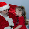 2016 AA DFW Rec Cmte Santa-4786
