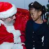2016 AA DFW Rec Cmte Santa-4871