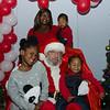 2016 AA DFW Rec Cmte Santa-4886