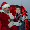 2016 AA DFW Rec Cmte Santa-4681
