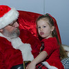 2016 AA DFW Rec Cmte Santa-4787