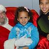 2016 AA DFW Rec Cmte Santa-5094