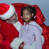 2016 AA DFW Rec Cmte Santa-5091