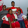 2016 AA DFW Rec Cmte Santa-5047