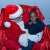 2016 AA DFW Rec Cmte Santa-5038