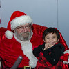 2016 AA DFW Rec Cmte Santa-5022-2