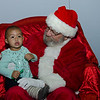 2016 AA DFW Rec Cmte Santa-4710