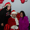 2016 AA DFW Rec Cmte Santa-4703