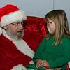 2016 AA DFW Rec Cmte Santa-4715