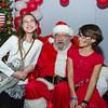 2016 AA DFW Rec Cmte Santa-4937