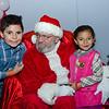 2016 AA DFW Rec Cmte Santa-5050