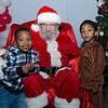 2016 AA DFW Rec Cmte Santa-4842