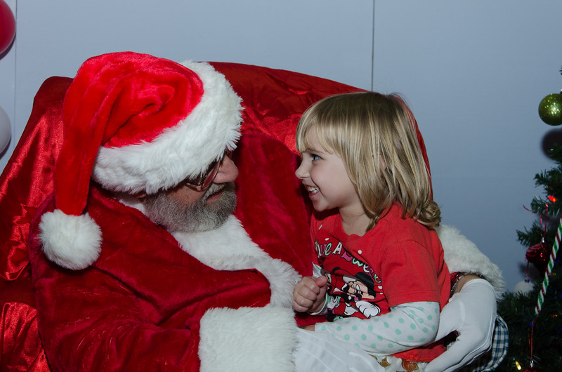 2016 AA DFW Rec Cmte Santa-4790