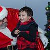 2016 AA DFW Rec Cmte Santa-5018