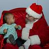 2016 AA DFW Rec Cmte Santa-4709