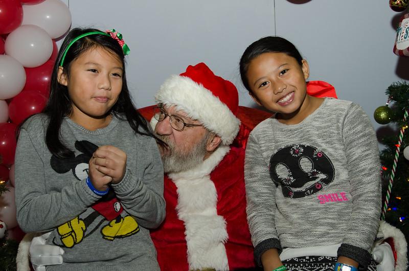 2016 AA DFW Rec Cmte Santa-4812