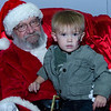 2016 AA DFW Rec Cmte Santa-5143