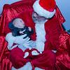 2016 AA DFW Rec Cmte Santa-5045