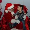 2016 AA DFW Rec Cmte Santa-4672