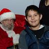 2016 AA DFW Rec Cmte Santa-4809