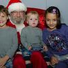 2016 AA DFW Rec Cmte Santa-4780