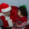 2016 AA DFW Rec Cmte Santa-4704-2