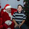 2016 AA DFW Rec Cmte Santa-4850