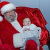 2016 AA DFW Rec Cmte Santa-4949
