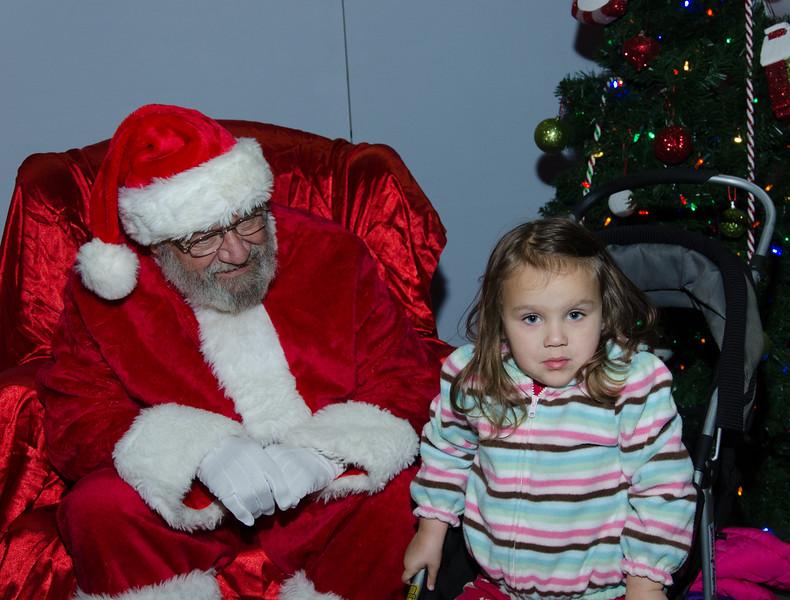 2016 AA DFW Rec Cmte Santa-4619