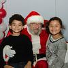 2016 AA DFW Rec Cmte Santa-4778